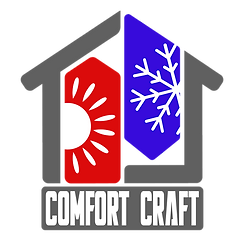 Comfort Craft Logo_FINAL.png