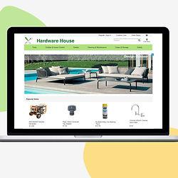 Hardware house.jpg
