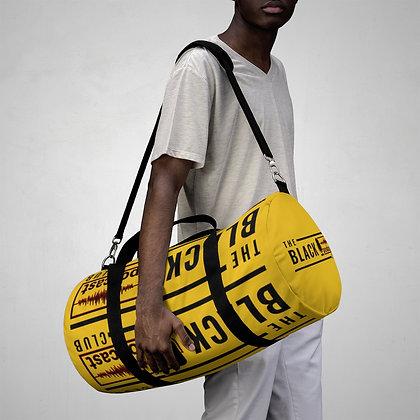 BPC Duffel Bag