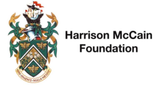 HMF logo