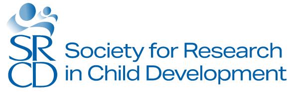SRCD logo
