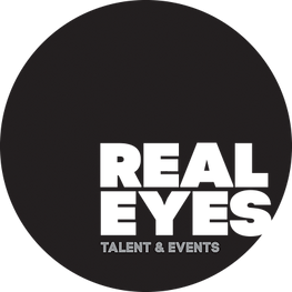RealEyes Talent and Events Talent Agency and Event Planning Talent Agents Event Planners Victoria BC Artists Events