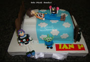 bolo belo horizonte bh, bolos belo horizonte bh, bolos de aniversario infantil em bh, atelier  bolo, encomenda de bolo em bh, bolos e tortas bh belo horizonte – mg, bolos decorados bh Pampulha, melhor bolo de bh, bolo de aniversario pronta entrega bh, dilene bolos decorados belo horizonte, bolos isabela franco atelier,  bolo boca do forno, bolo momo confeitaria, bolo casamento belo horizonte bh, bolo noivado belo horizonte bh, bolo aniversario belo horizonte bh, bolo 15 anos debutante belo horizonte bh, bolo batizado belo horizonte bh, bolo primeira eucaristia comunha belo horizonte bh, bolo 1.a eucaristia comunhão belo horizonte bh, bolo cha de fraldas belo horizonte bh, bolo cha de bebe belo horizonte bh, bolo cha belo horizonte bh, bolo cha de panela belo horizonte bh, bolo cha de lingerie belo horizonte bh, bolo escolinha belo horizonte bh, bolo nova lima, bolos nova lima, bolo contagem, bolos contagem, bolos betim, bolo betim, sobremesas belo horizonte bh, cheesecake bh