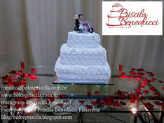 bolo casamento belo horizonte nova lima