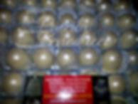 bombom trufa belo horizonte chocolate bh