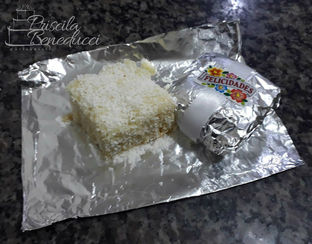 """Bolo embrulhado gelado bh"", ""bolo embrulhado gelado belo horizonte"", ""bolo embrulhado gelado nova lima"", ""bolo embrulhado gelado contagem"", ""bolo de corte bh"", ""bolo de corte belo horizonte"", ""bolo de pote bh"", ""bolo de pote belo horizonte"" , ""bolo de pote contagem"", ""bolo de pote nova lima', ""bolo de corte nova lima"", #boloembrulhadogelado #boloembrulhadogeladobh #boloembrulhadogeladobelohorizonte #boloembrulhadogeladonovalima"