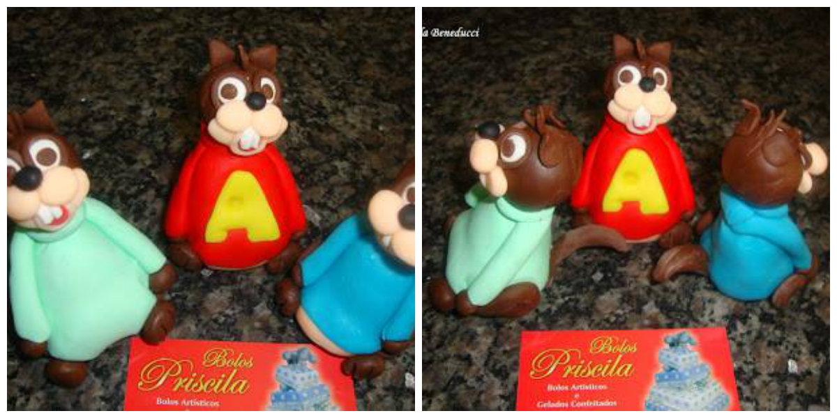 topo de bolo alvin e seus esquilos belo horiozonte bh nova lima betim contagem priscila beneducci _p
