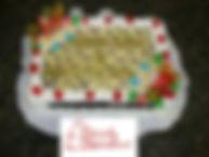 bolo bh, bolos bh, bolo belo horizonte bh, bolos belo horizonte bh, bolos de aniversario infantil em bh, atelier  bolo, encomenda de bolo em bh, bolos e tortas bh belo horizonte – mg, bolos decorados bh Pampulha, melhor bolo de bh, bolo de aniversario pronta entrega bh, dilene bolos decorados belo horizonte, bolo torta belo horizonte bh nova lima contagem, bolo chantilly belo horizonte bh nova lima contagem, bolo chantininho belo horizonte bh nova lima contagem, bolo pasta americana belo horizonte bh nova lima, bolo pasta de leite ninho belo horizonte bh nova lima contagem