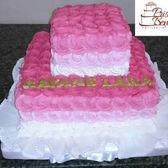 bolo belo horizonte bh, bolos belo horizonte bh, bolos de aniversario infantil em bh, atelier  bolo, encomenda de bolo em bh, bolos e tortas bh belo horizonte – mg, bolos decorados bh Pampulha, melhor bolo de bh, bolo de aniversario pronta entrega bh, dilene bolos decorados belo horizonte, bolos isabela franco atelier,  bolo boca do forno, bolo casamento belo horizonte bh, bolo noivado belo horizonte bh, bolo aniversario belo horizonte bh, bolo 15 anos debutante belo horizonte bh, bolo batizado belo horizonte bh, bolo primeira eucaristia comunha belo horizonte bh, bolo 1.a eucaristia comunhão belo horizonte bh, bolo cha de fraldas belo horizonte bh, bolo cha de bebe belo horizonte bh, bolo cha belo horizonte bh, bolo cha de panela belo horizonte bh, bolo cha de lingerie belo horizonte bh, bolo escolinha belo horizonte bh, bolo nova lima, bolos nova lima, bolo contagem, bolos contagem, bolos betim, bolo betim, sobremesas belo horizonte bh, cheesecake belo horizonte bh, torta holandesa
