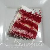 Red Velvet fatiado sabores.jpg