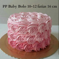 PP BABY BOLO CHANTILLY  (3).jpg