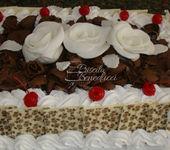 ,bolo belo horizonte bh, bolos belo horizonte bh, bolos de aniversario infantil em bh, atelier  bolo, encomenda de bolo em bh, bolos e tortas bh belo horizonte – mg, bolos decorados bh Pampulha, melhor bolo de bh, bolo de aniversario pronta entrega bh, dilene bolos decorados belo horizonte, bolos isabela franco atelier,  bolo boca do forno, bolo mathilda, san bolos e doces, griffe do bolo, grife do bolo, confeitaria doce da vida, honey cakes, isabela franco atelier de bolos e doces, o melhor bolo de belo horizonte, 10 lugares para comer e encomendar bolos deliciosos em BH, docinhos modelados belo horizonte bh, doces temáticos personalizados belo horizonte bh, brigadeiro belo horizonte bh, bem casado belo horizonte bh, pao de mel belo horizonte bh, palha italiana belo horizonte bh, minibolo belo horizonte bh, alfajor belo horizonte bh, bala delicia belo horizonte bh, doces finos belo horizonte bh, macaron belo horizonte bh, bolo caseiro belo horizonte bh, bolo vulcao belo horizonte bh,