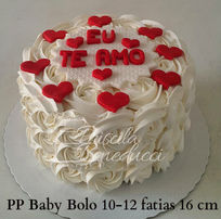 PP BABY BOLO CHANTILLY  (2).jpg