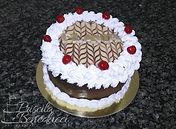 bolo belo horizonte bh, bolos belo horizonte bh, bolos de aniversario infantil em bh, atelier  bolo, encomenda de bolo em bh, bolos e tortas bh belo horizonte – mg, bolos decorados bh Pampulha, melhor bolo de bh, bolo de aniversario pronta entrega bh, dilene bolos decorados belo horizonte, bolos isabela franco atelier,  bolo boca do forno, bolo momo confeitaria, bolo torta de morangos belo horizonte bh, bolo de nozes belo horizonte bh, bolo de rolo belo horizonte bh, rocambole belo horizonte bh, bolo sem lactose belo horizonte bh , bolo diet belo horizonte bh , bolo sem gluten belo horizonte bh, bolo noiva de Pernambuco belo horizonte bh, bolo de pasta americana belo horizonte bh, torta salgada belo horizonte, salgadinhos belo horizonte bh, kit festa belo horizonte bh, os 10 lugares para comer e encomendar bolos deliciosos de BH, os 10 lugares para comer bolo em bh belo horizonte, bolo naked rustico sem cobertura belo horizonte bh, bolo sorvete belo horizonte bh,
