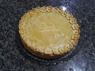 """torta salgada bh"", ""torta salgada belo horizonte"", ""empadao bh"", ""empadao belo horizonte"", ""quiche bh"", ""quiche belo horizonte"", ""torta de pao bh"", ""torta de pao belo horizonte"""