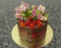 bolo belo horizonte bh, bolos belo horizonte bh, bolos de aniversario infantil em bh, atelier  bolo, encomenda de bolo em bh, bolos e tortas bh belo horizonte – mg, bolos decorados bh Pampulha, melhor bolo de bh, bolo de aniversario pronta entrega bh, dilene bolos decorados belo horizonte, bolos isabela franco atelier,  bolo boca do forno, bolo mathilda, san bolos e doces, griffe do bolo, grife do bolo, confeitaria doce da vida, honey cakes, isabela franco atelier de bolos e doces, o melhor bolo de belo horizonte, 10 lugares para comer e encomendar bolos deliciosos em BH, docinhos modelados belo horizonte bh, doces temáticos personalizados belo horizonte bh, brigadeiro belo horizonte bh, bem casado belo horizonte bh, pao de mel belo horizonte bh, palha italiana belo horizonte bh, minibolo belo horizonte bh, alfajor belo horizonte bh, bala delicia belo horizonte bh, doces finos belo horizonte bh, macaron belo horizonte bh, bolo caseiro belo horizonte bh, bolo vulcao belo horizonte bh,
