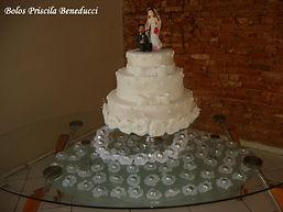 bolo de casamento belo horizonte bh cont