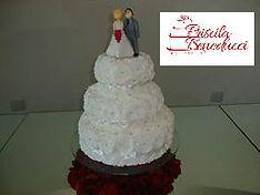 bolo casamento belo horizonte bh nova li