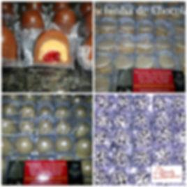 collage bombons e trufas.jpg