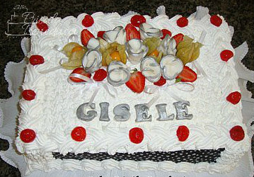bolo feminino chantilly glace belo horizonte bh nova lima betim contagem priscila beneducci _priscil