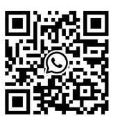 QRCode WHATSAPP