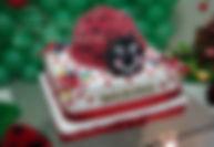 bolo belo horizonte bh, bolos belo horizonte bh, bolos de aniversario infantil em bh, atelier  bolo, encomenda de bolo em bh, bolos e tortas bh belo horizonte – mg, bolos decorados bh Pampulha, melhor bolo de bh, bolo de aniversario pronta entrega bh, dilene bolos decorados belo horizonte, bolo torta belo horizonte bh nova lima contagem, bolo chantilly belo horizonte bh nova lima contagem, bolo chantininho belo horizonte bh nova lima contagem, bolo pasta americana belo horizonte bh nova lima, bolo pasta de leite ninho belo horizonte bh nova lima contagem, bolos isabela franco atelier,  bolo boca do forno, bolo mathilda, san bolos e doces, griffe do bolo, grife do bolo, confeitaria doce da vida, honey cakes, isabela franco atelier de bolos e doces, o melhor bolo de belo horizonte, 10 lugares para comer e encomendar bolos deliciosos em BH, docinhos modelados belo horizonte bh, doces temáticos personalizados belo horizonte bh, brigadeiro belo horizonte bh, bolo unicornio belo horizonte,