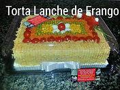 """torta salgada belo horizonte"", ""torta salgada bh"", ""quiche bh"", ""quiche belo horizonte"", ""torta de pao de forma bh"", ""torta de pao de forma belo horizonte"", ""priscila beneducci"", ""@priscilabeneducci"", #priscilabeneducci, #tortasalgadabh, #tortasalgadabelohorizonte, #festasbh, #festasbelohorizonte, #bhz, #bh, #belohorizonte"
