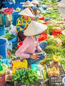 Vietnam #3