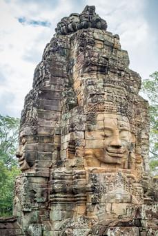 Cambodia #4