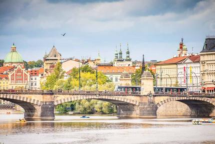 Prague #11