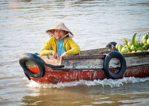 Vietnam #36