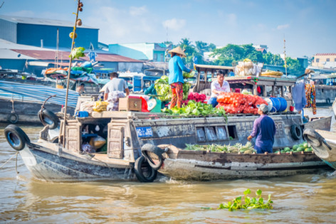 Vietnam #33