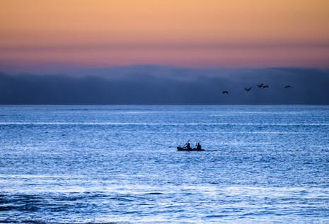 oceans-10.jpg