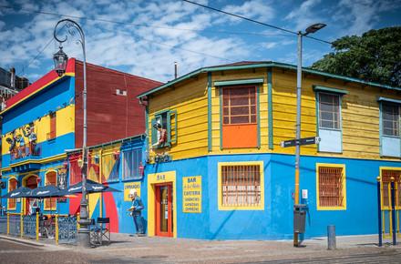 La Boca Life.jpg