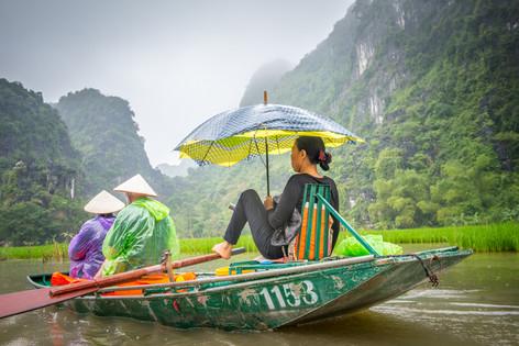 Vietnam #44