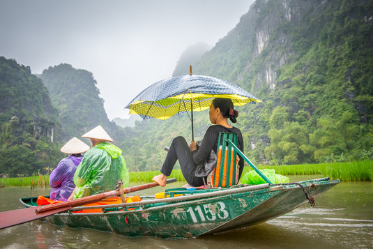Vietnam 2-19.jpg