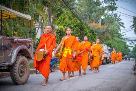 Laos #11