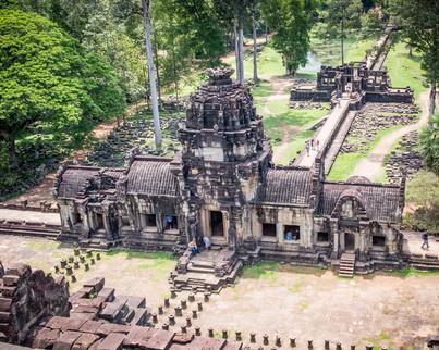 Cambodia #9