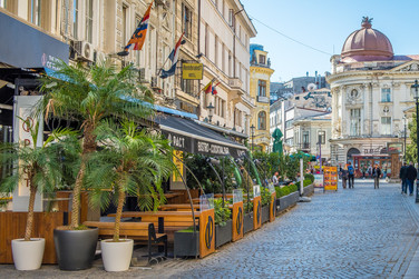 Romania, #10