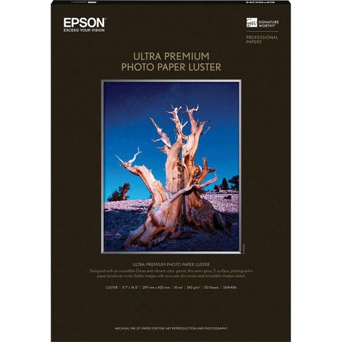 Epson_S041406_Ultra_Premium_Luster_Photo