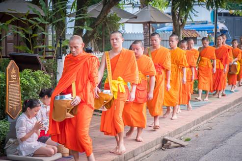Laos #16