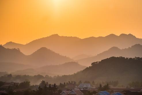 Laos #2