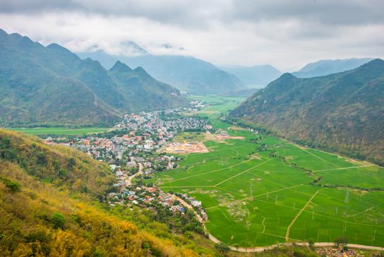 Vietnam #38