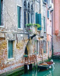 Venice #12