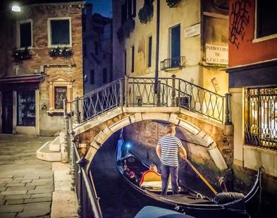 Venice #10