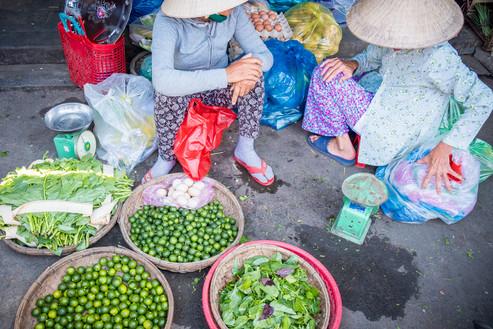 Vietnam #16