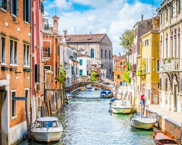 Venice #17