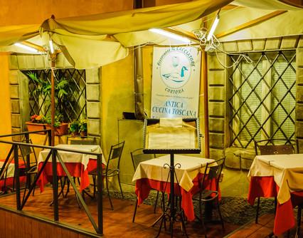 Antica Cucina Toscana.jpg