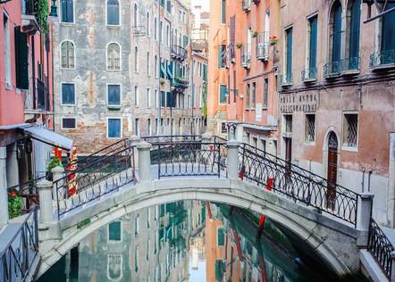 Venice #15