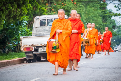 Laos #14